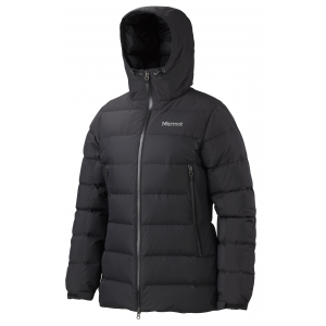 photo: Marmot Women's Mountain Down Jacket down insulated jacket