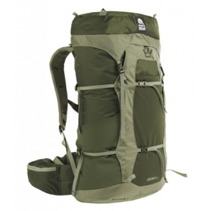 Granite Gear Crown2 60
