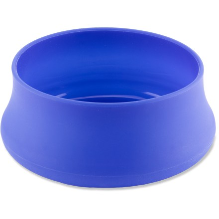 Guyot Designs Squishy Pet Bowl
