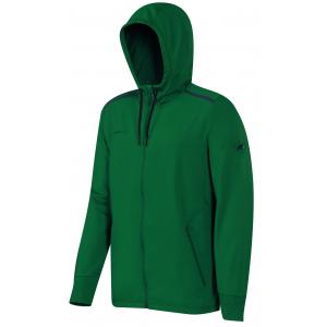 Mammut Trovat ML Hooded Jacket