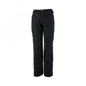 photo: Obermeyer Essex Pant snowsport pant