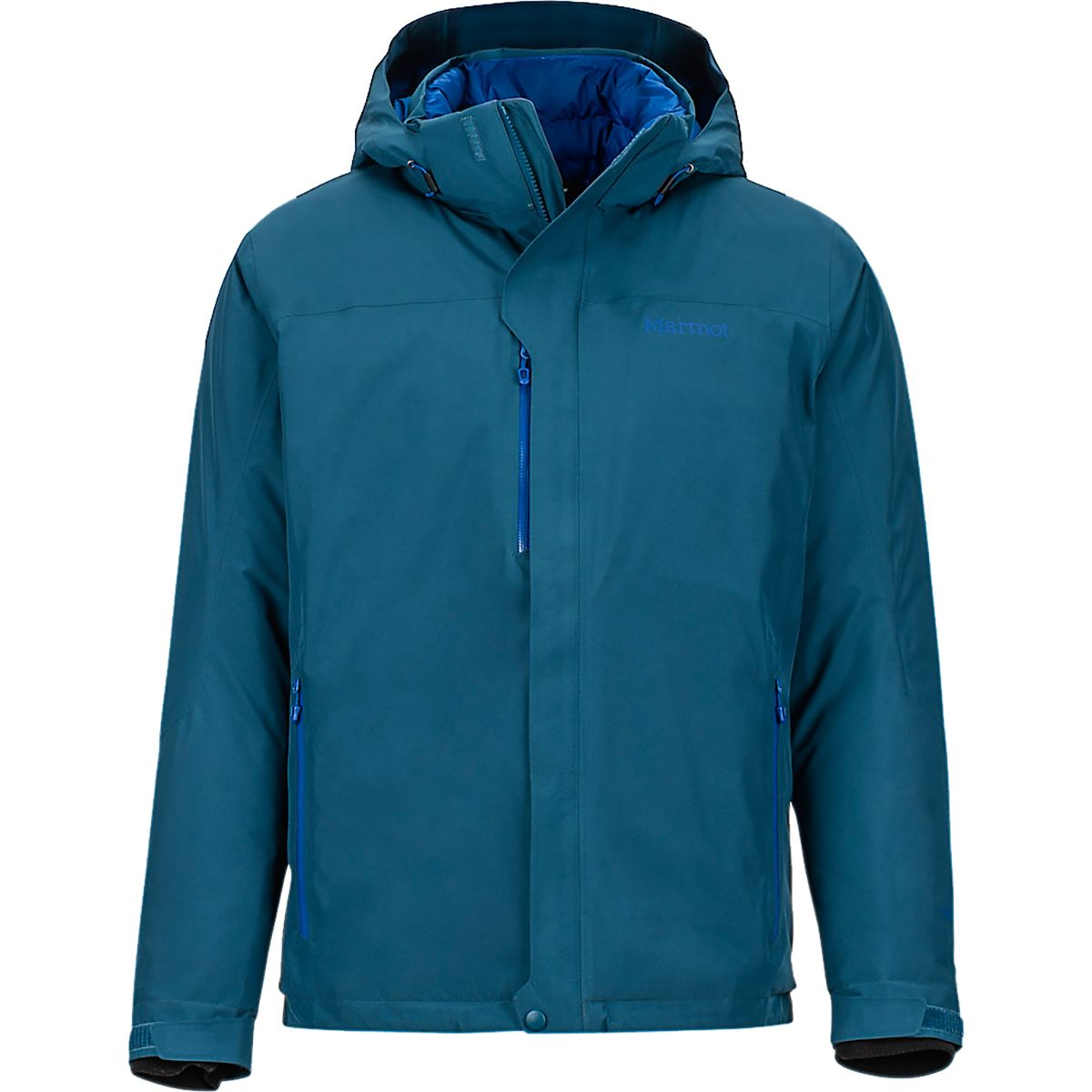Marmot Synergy Featherless Jacket