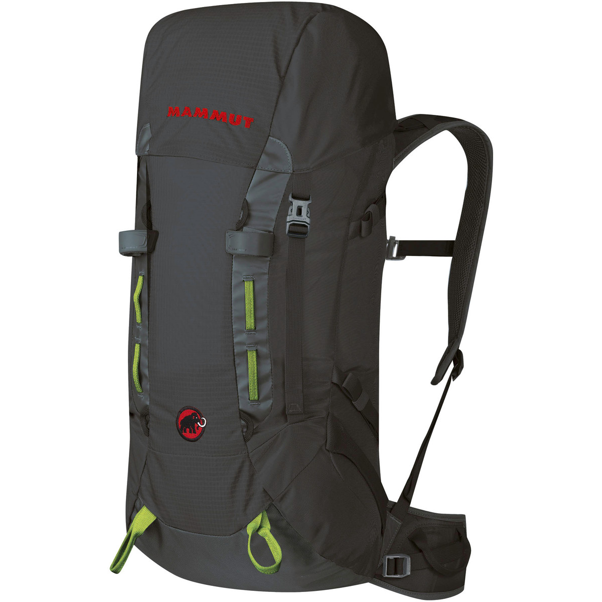 photo: Mammut Trion Element 30 daypack (under 2,000 cu in)
