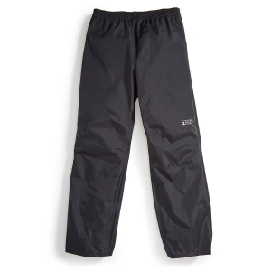 EMS Thunderhead Pants