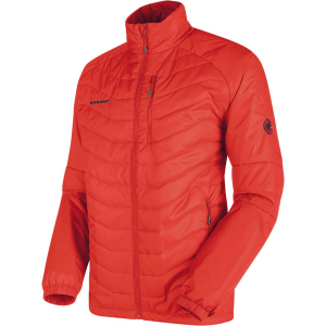 Mammut Rime Tour IS Jacket