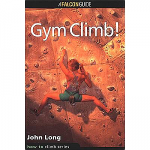 Falcon Guides Gym Climb