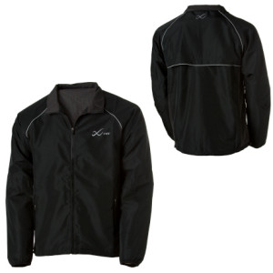 CW-X Element X Jacket