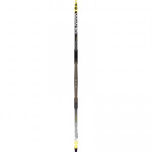 Salomon Equipe RC Skin Classic Ski