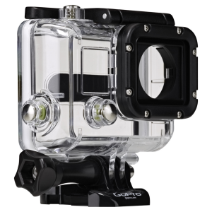 GoPro HERO4 Standard Housing