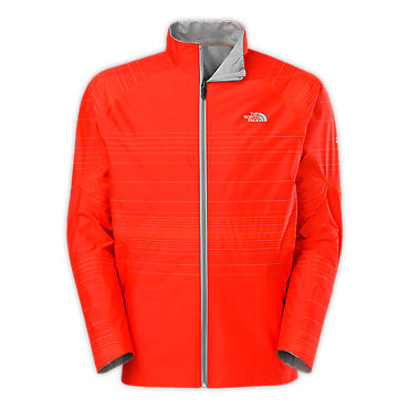 The North Face Illuminated Reversible Jacket