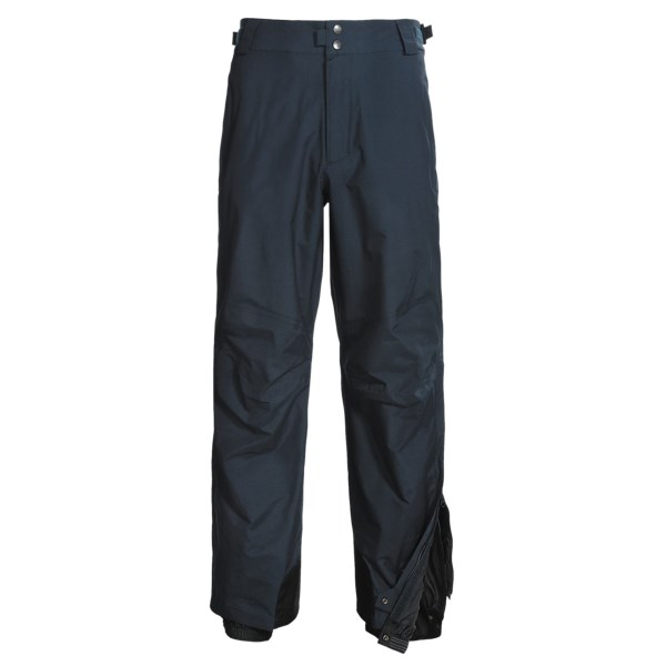 Columbia Six Mile Creek Ski Pant