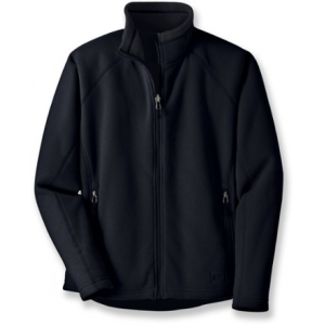 REI Alpine Meadows Jacket