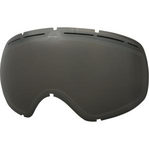 photo: Electric EG2 Lens goggle lens