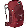 photo: Osprey Ace 38