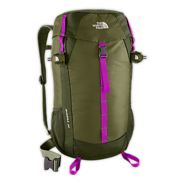 The North Face Minera 30