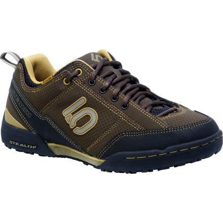 photo: Five Ten Chase trail shoe
