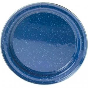 GSI Outdoors Pioneer Plate
