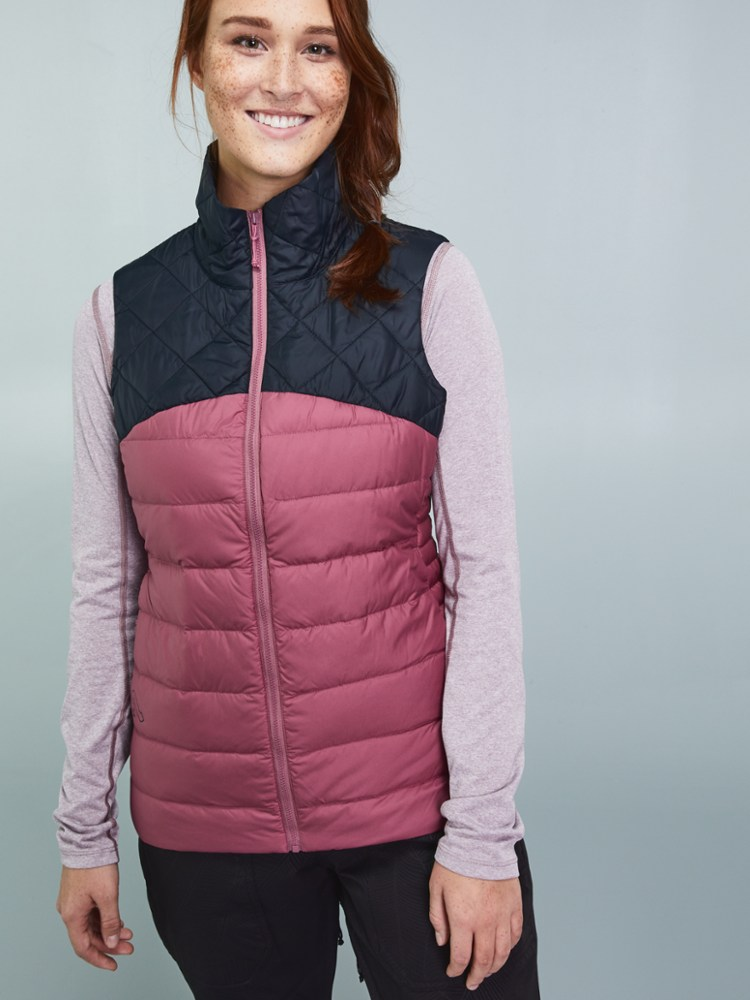 Flylow Gear Laurel Vest