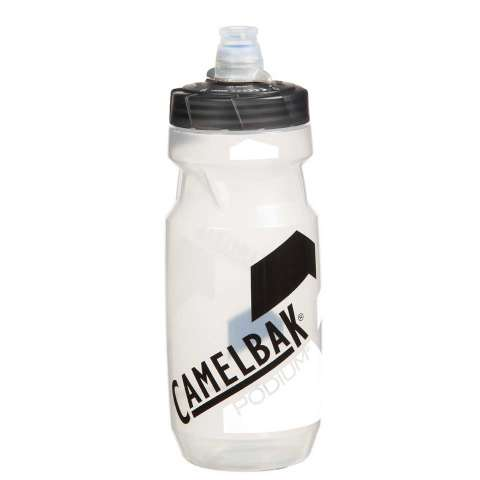 CamelBak Podium Bottle 21oz