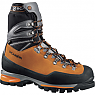 photo: Scarpa Men's Mont Blanc Pro GTX