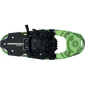 Komperdell Expedition Junior