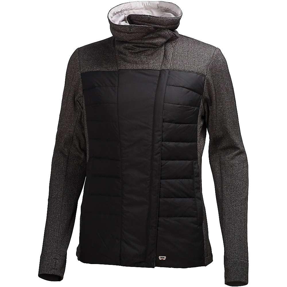 Helly Hansen Astra Jacket