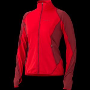 photo: Marmot Caldus Jacket fleece jacket