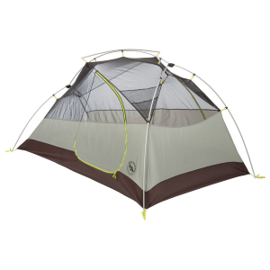 Big Agnes Jack Rabbit SL2