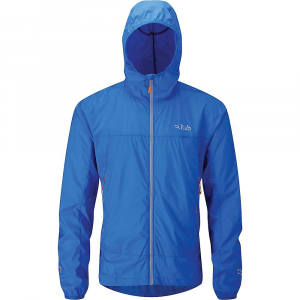 Rab Windveil Jacket