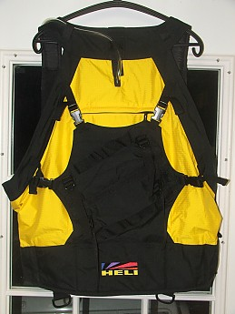 Yellow-XL-Heli-vest-back.jpg