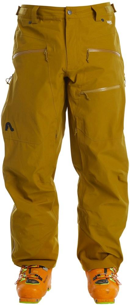 Flylow Gear Especial Pant