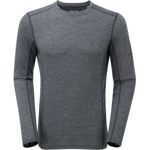 Montane Primino 140G Long Sleeve Crew Neck