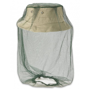Atwater Carey Mosquito Head Net