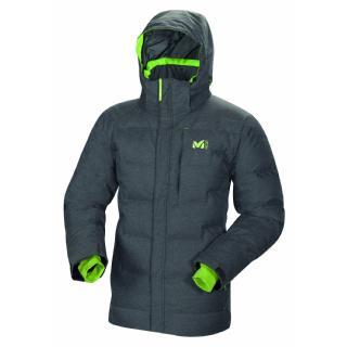 Millet Hilltop Down Jacket
