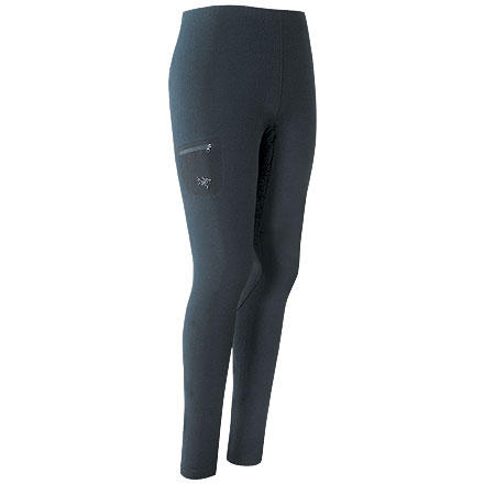 Arc'teryx Rho LTW Bottom