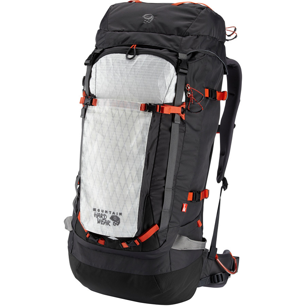 photo: Mountain Hardwear South Col 70 weekend pack (50-69l)