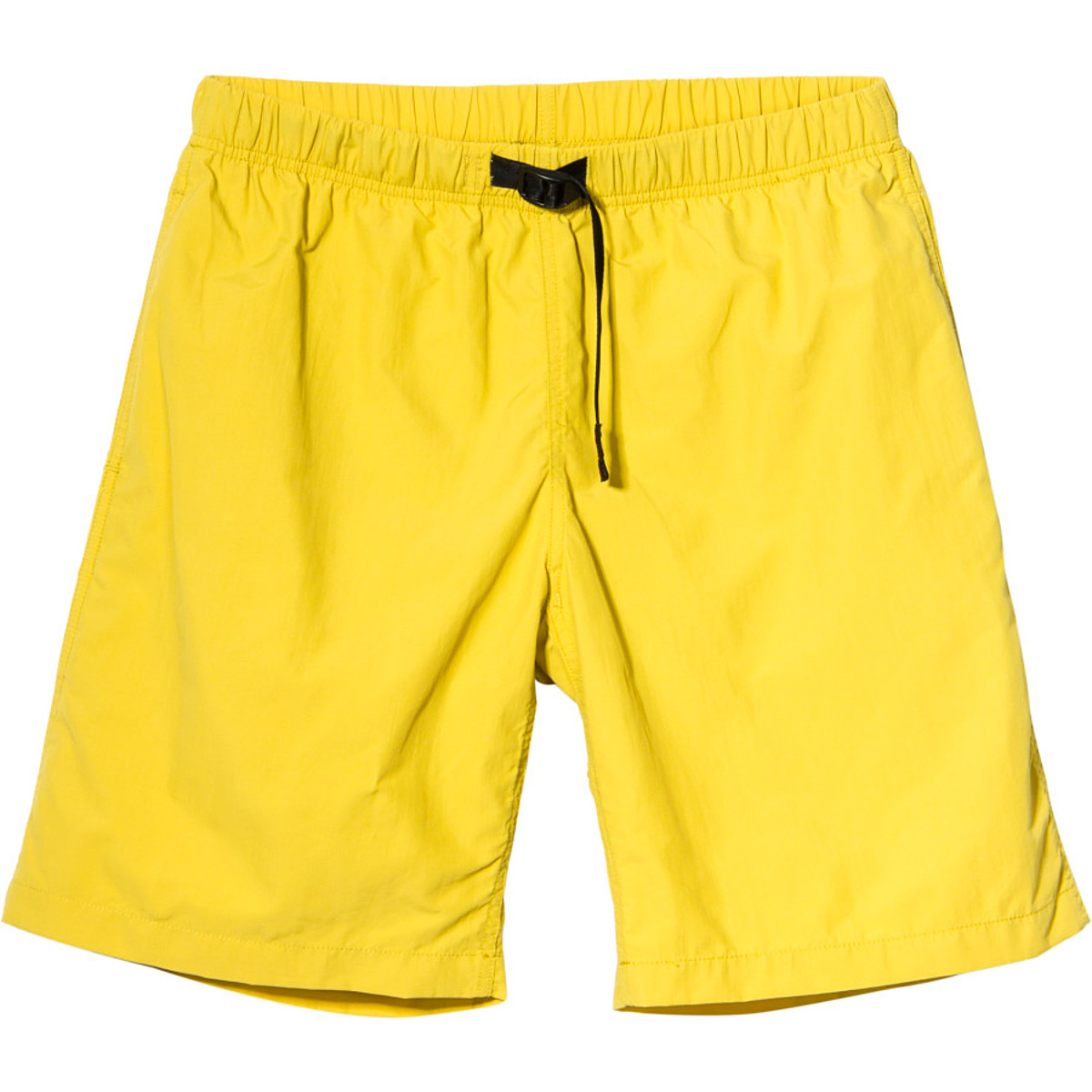 photo: Gramicci Men's Original G Short hiking short