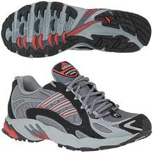 Adidas Response Trail XI