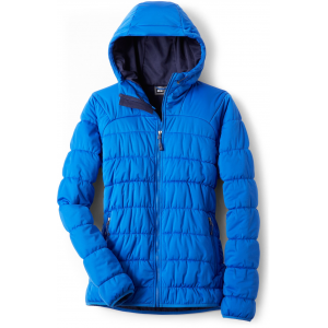 REI Agile Therm Hoodie