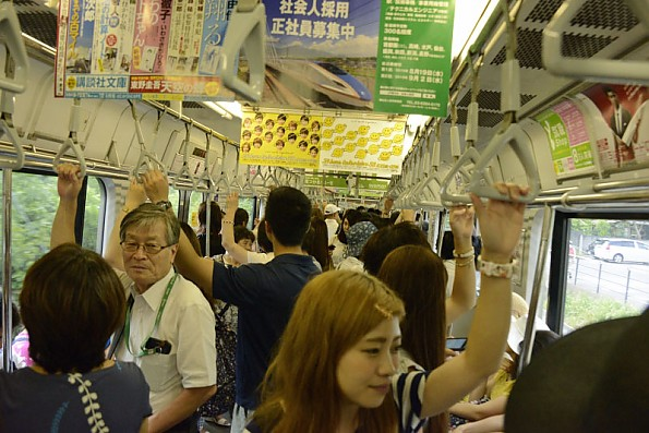 5-TokyoSubway.jpg