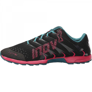 photo: Inov-8 Women's F-Lite 195 trail running shoe