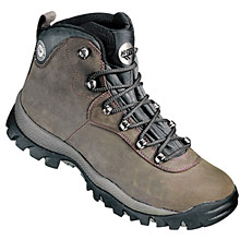 photo: Hi-Tec Altitude hiking boot