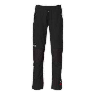 The North Face Apex Icefall Pant
