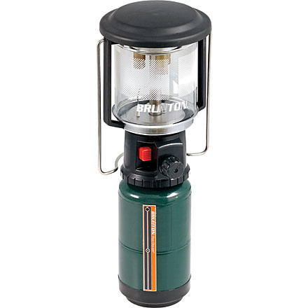 Brunton Orion Lantern