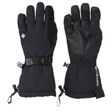 photo: Columbia Women's Whirlibird III Glove insulated glove/mitten