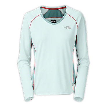 The North Face GTD Long-Sleeve
