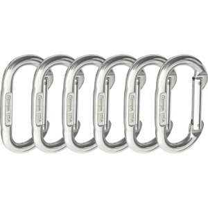 Omega Pacific Standard Oval