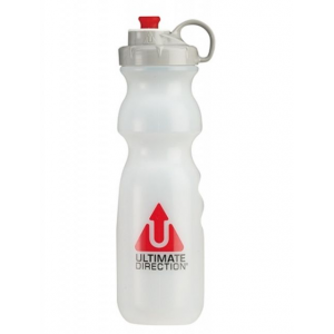photo: Ultimate Direction Sport Bottle water bottle