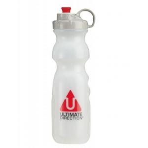Ultimate Direction Sport Bottle