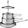 photo: Primus CampFire Cookset S/S - Small